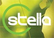 Logo Programa Stella de movilidad