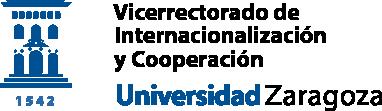 Vicerrectorado de Internacionalización y Cooperación